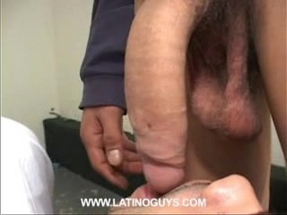 Free interracial videos