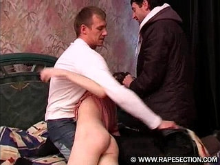 Free forced videos