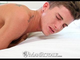 Free handsome videos